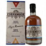 HL-Corriemhor-Cigar-Reserve-600x600
