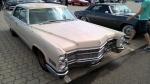 Cadillac-Deville