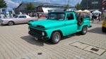 Chevrolet K10.jpg